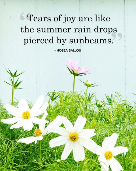 cl_070616_summer-quotes_ballou