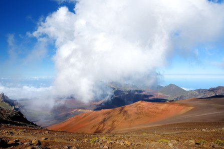 clouds-in-haleakala-valley