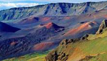 temptation-tours-haleakala-crater-1