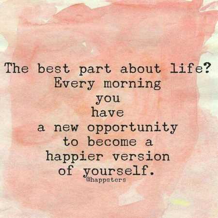 wonderful-inspirational-quotes-3001