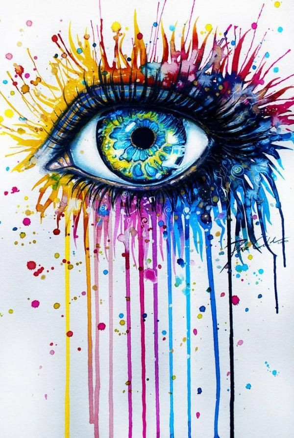 colorish-eye-watercolor-painting-svenja