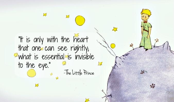 little_prince