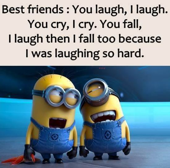 top-30-funny-best-friend-quotes-16-funny-best-friend-quotes
