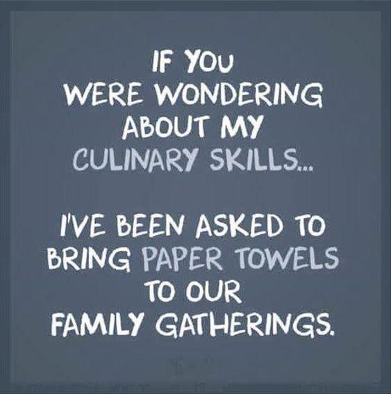 funny-paper-towels