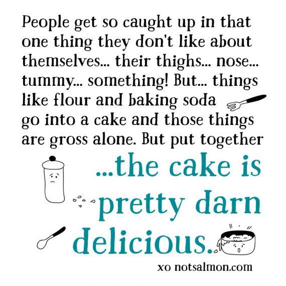 quote-cake-delicious-570x570