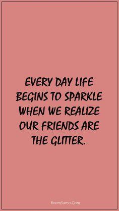 quote-everyday-sparkle