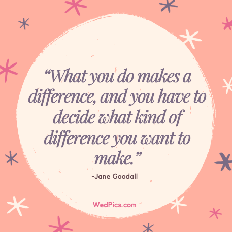 quote-what-difference