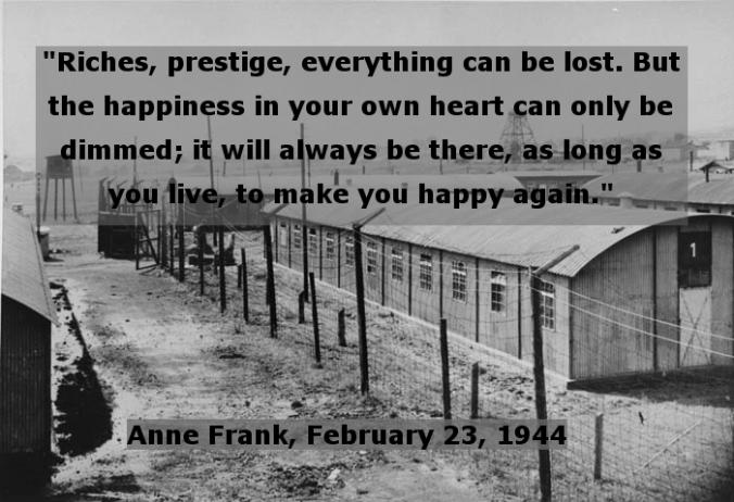 anne_frank_happy_feb1944