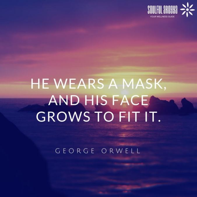george-orwell-quote-15