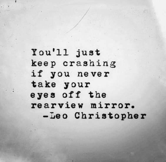 quote-rearviewmirror