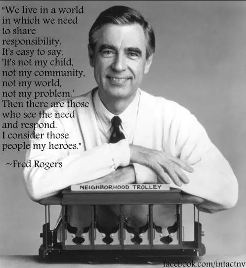 mr-rogers-quotes-13