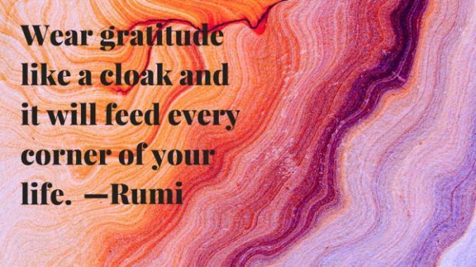 gratitude-quote-21-rumi