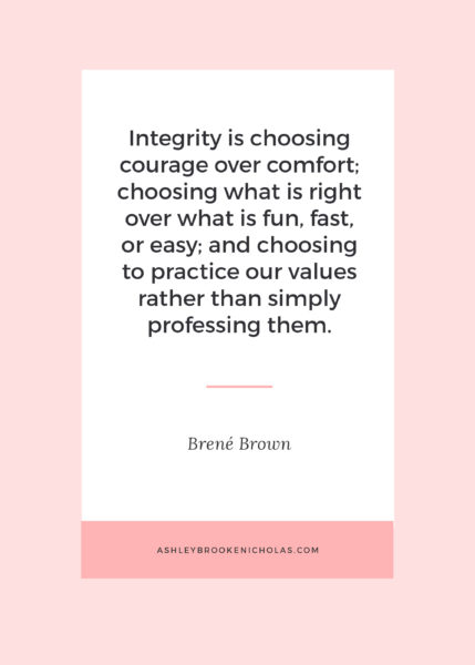 brene-brown-quotes-rising-strong-1-1-429x600
