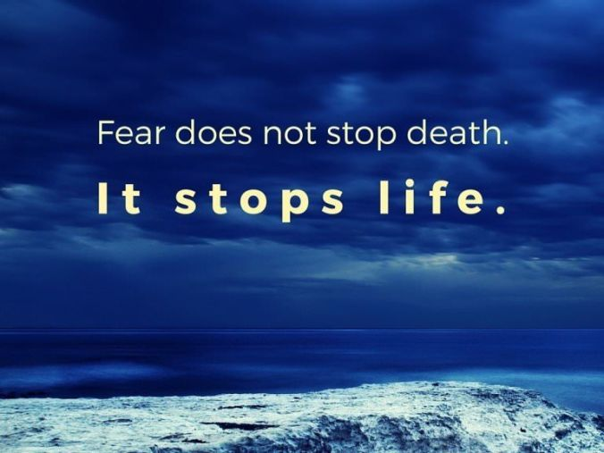 fear-does-not-stop-death.-it-stops-life.-quote-768x576