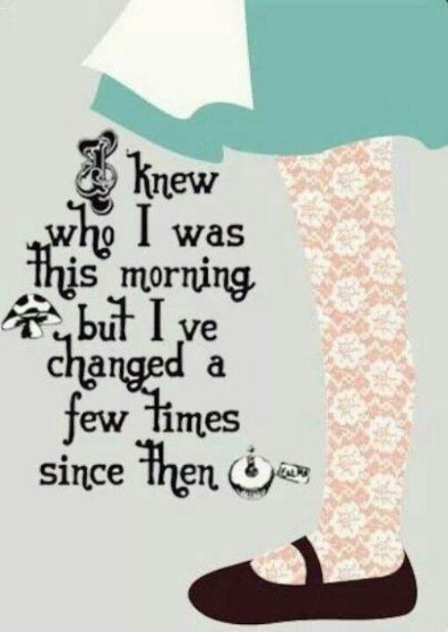 30-alice-in-wonderland-quotes-4-alice-in-wonderland-quotes-500x705