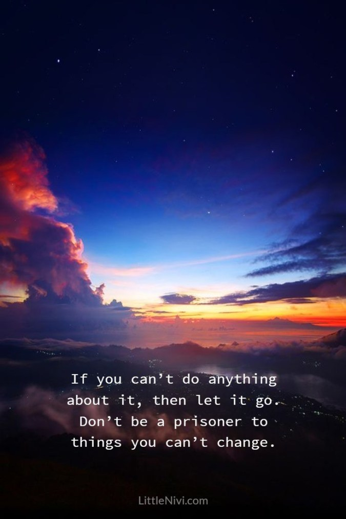 59-great-motivational-inspirational-quotes-with-images-to-inspire-24