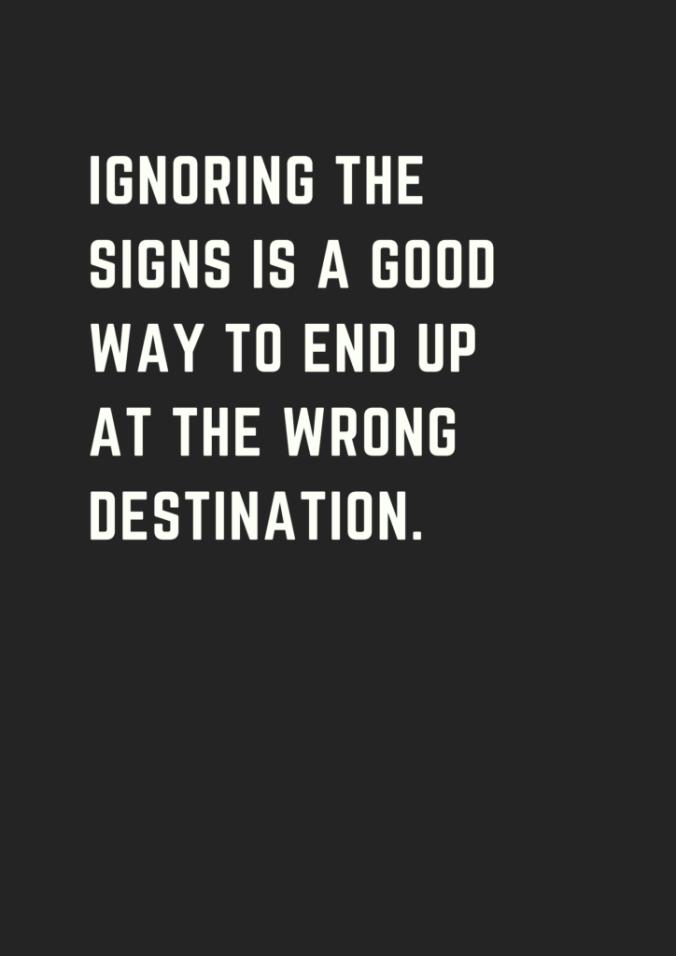 wisdom-quotes-17-724x1024