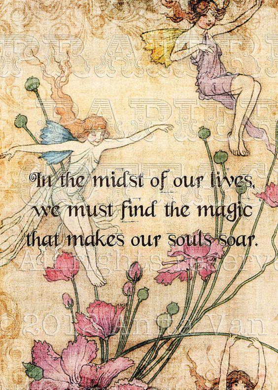 24-fairy-quotes13