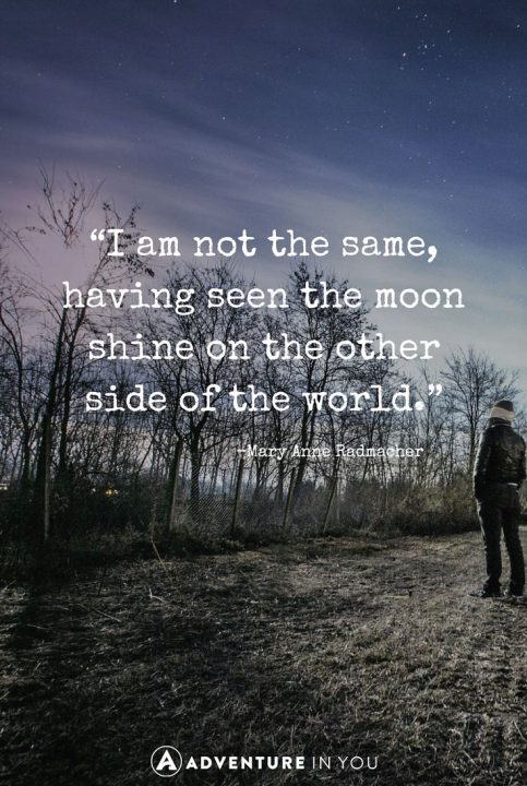 travel-quotes-moon-shine-483x720