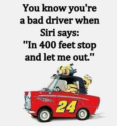funny-siri-driver