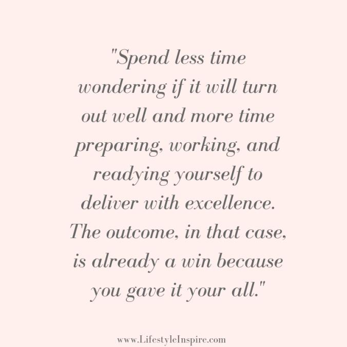 inspiring-quotes-1