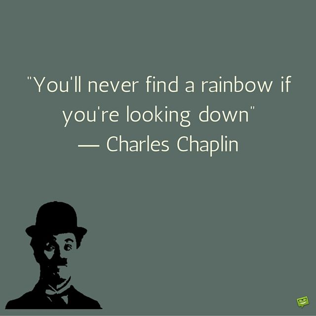 inspiring-quotes-about-life-from-famous-we-adore-1396950154637400885