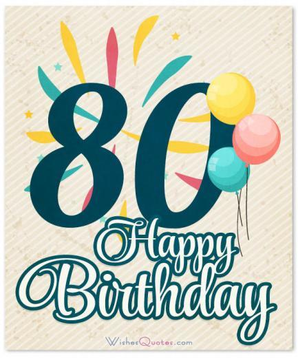happy-80th-birthday-433x520