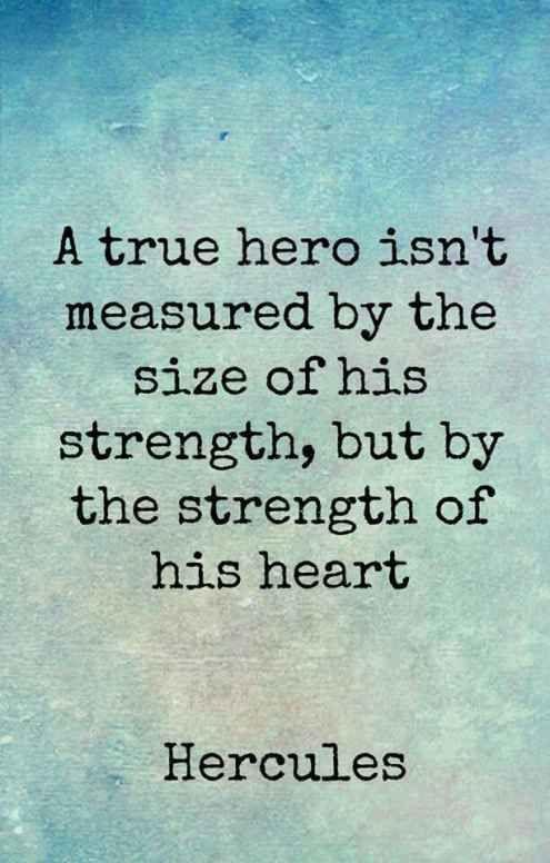 quote-a-true-hero