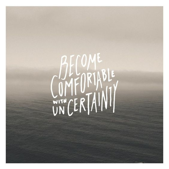 quote-become-comfortable