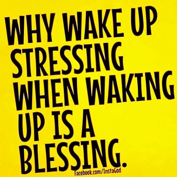 quote-why-wake-up