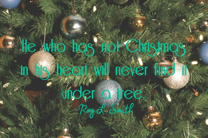 17-incredibly-inspirational-quotes-about-christmas-12