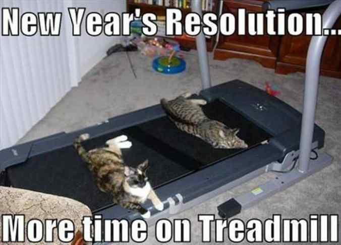 funny-new-year-resolution-02