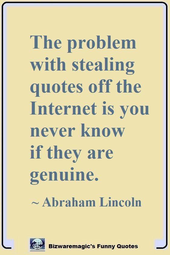 problem-quotes