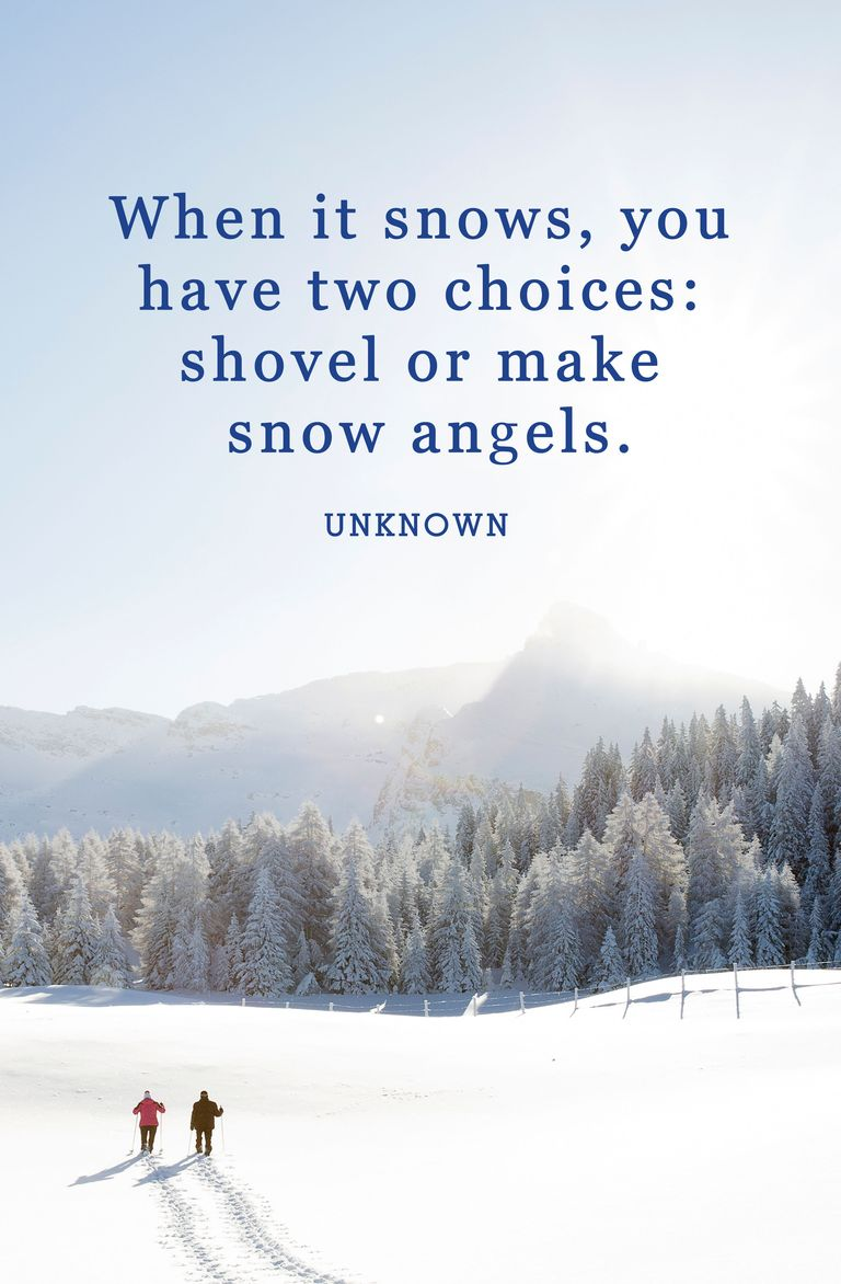 winter-snow-quotes-unknown-4-1543332184