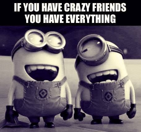 best-funniest-friendship-quotes-collection-best-friend-sayings