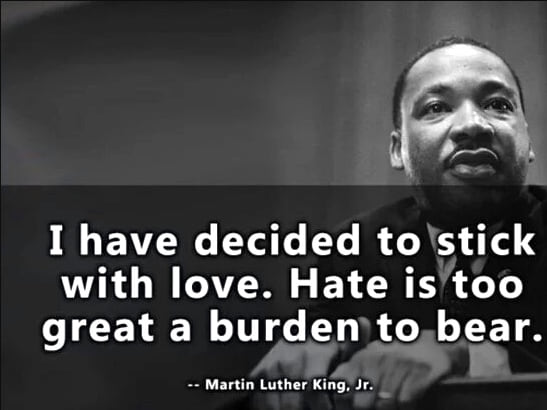 mlk-quote-5