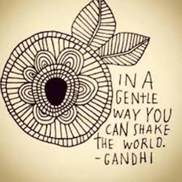 3070618-hippie-quotes-