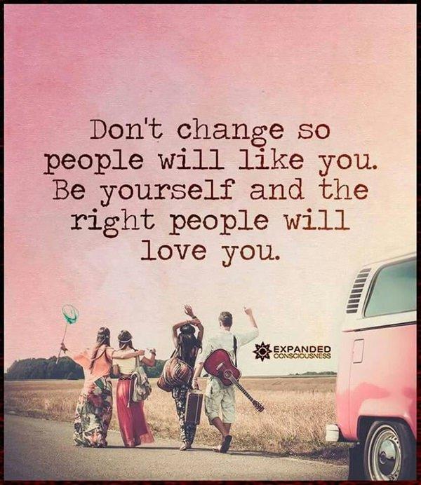 7070618-hippie-quotes-