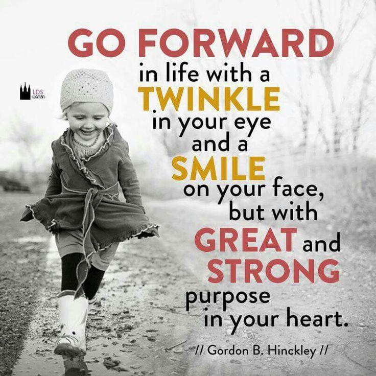 quote-goforward