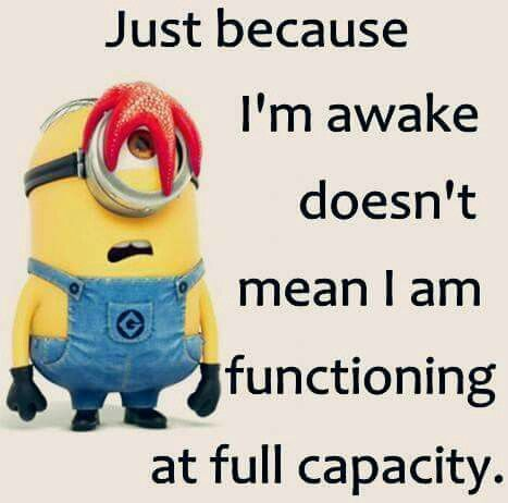 minion-just-awake
