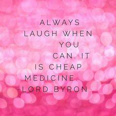 quote-always-medicine