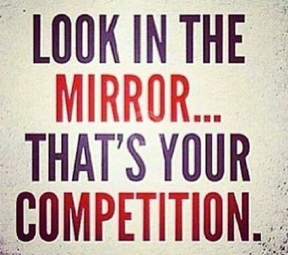 quote-look-in-mirror-564x500-1