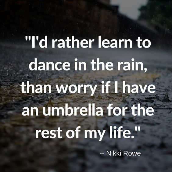 quote-worry-umbrella